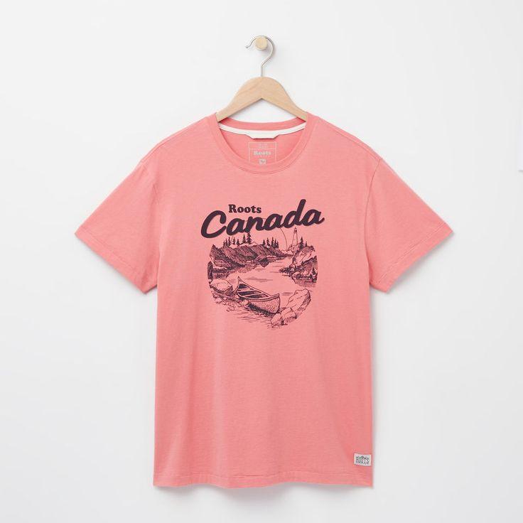 www.roots.com us en morell-organic-t-shirt-51567637.html