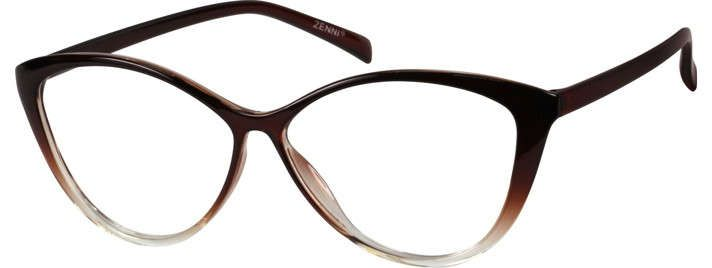17 Best images about EYEGLASSES on Pinterest Sunglasses ...