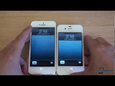 Black Friday Deals with Buy Now Pay Later iPhone 5 & Review