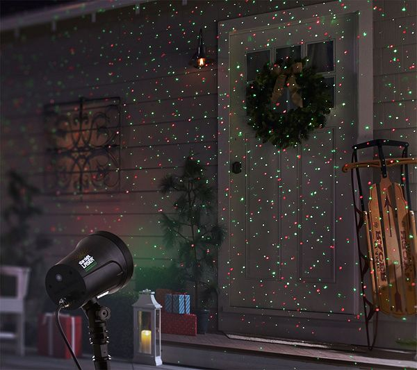 StarNight Magic Outdoor/Indoor Dancing Dual Laser Light Projector — QVC.com  | The Magic, Dancing and Projects - StarNight Magic Outdoor/Indoor Dancing Dual Laser Light Projector