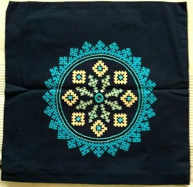 armenian embroidery history - Google Search