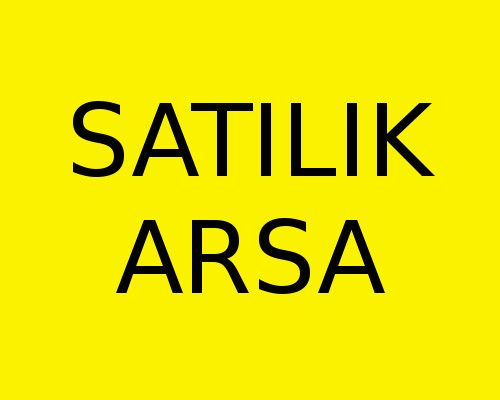 Tekirdağ Kapaklı Karaağaç bölgesinde, 400 m², satılık veya müteahhitlik arsa 05357445403 http://www.turanemlak.com.tr