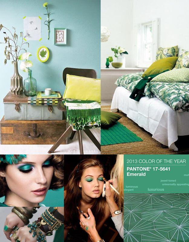 Emerald_color_2013_pantone_couleur_