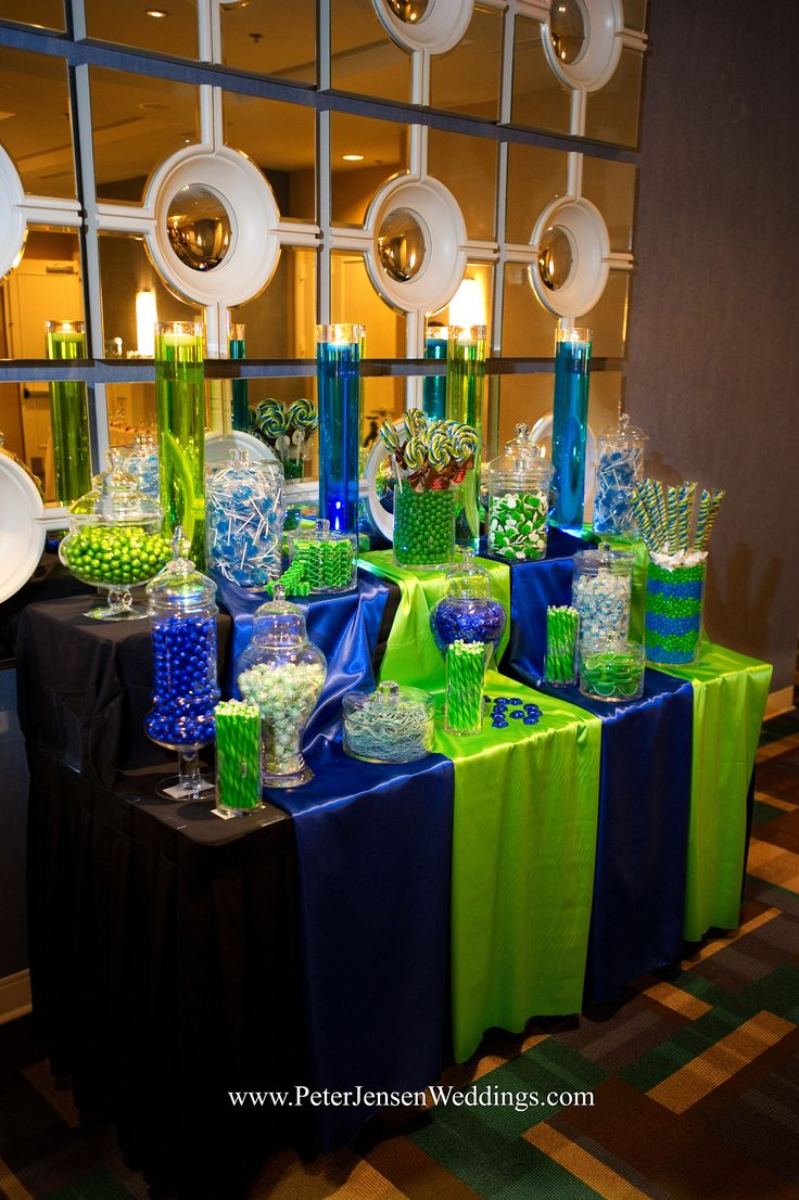 Best 25 Candy Stations Ideas On Pinterest Wedding Candy