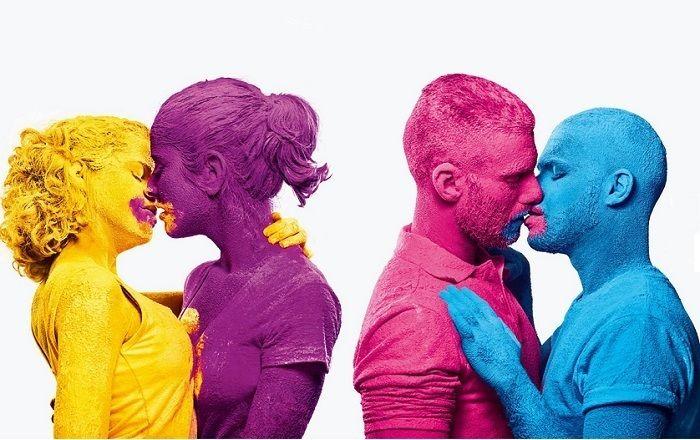 Business del turismo: occhio al mercato LGBT