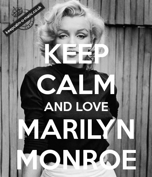 Messed Up Life Quotes: 95 Best Norma Jeane Mortenson Images On Pinterest