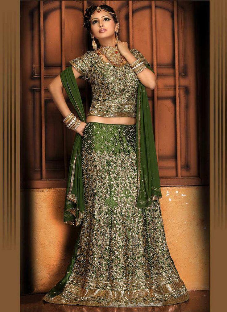 Indian Lehenga Designs 2014 , Indian Designer Lehenga Choli