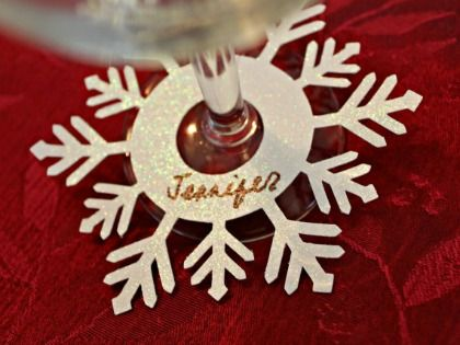 12 Festive Ideas for Your Winter Baby Shower