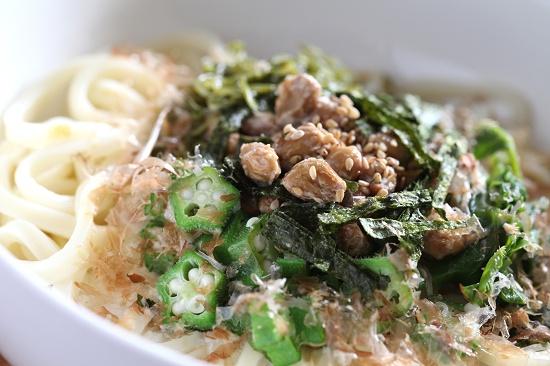 koganya natto noodles food osaka japan  #osaka #japan #natto #noodles 小金屋食品 納豆ねばねばうどん 大阪 日本