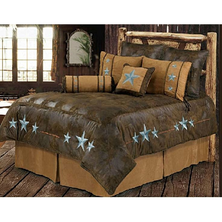 Best 25 Western bedding sets ideas on Pinterest Southwestern