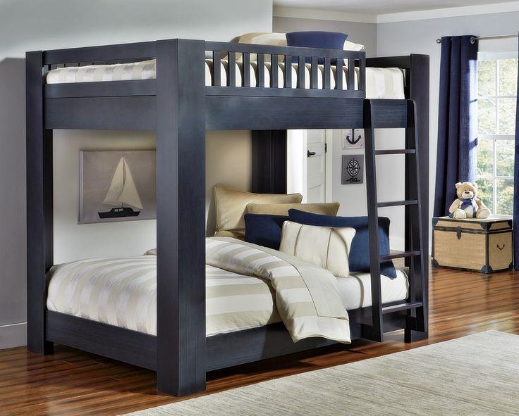 57 Best Custom Twin Full Queen Bedding Images On Pinterest