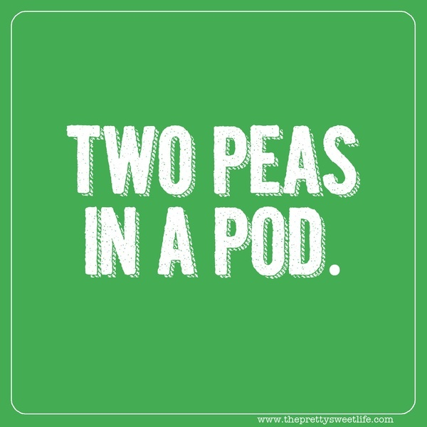 Pods Quote: Cute Southern Quotes. QuotesGram