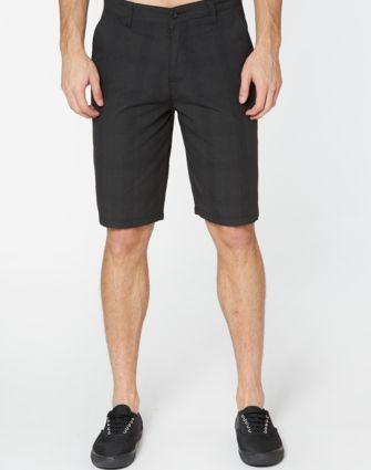 IFD Check Mate Shorts