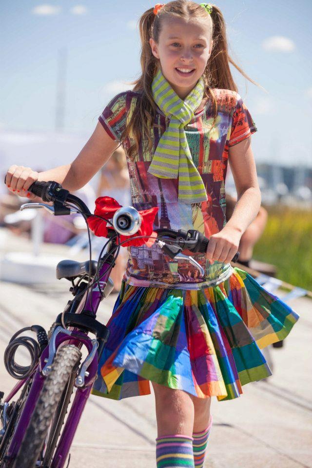 KAF KIDS 51 Mackelvie Street, Grey Lynn, Auckland. #kidsclothes #girlsfashion #kidsfashion  http://kafkids.co.nz/