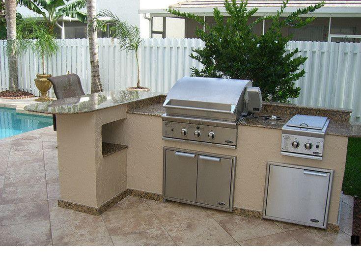 Simply Click The Link To Find Out More Gas Grills On Sale Click The Link For More The Web Pr Outdoor Kitchen Outdoor Kitchen Appliances Built In Grill