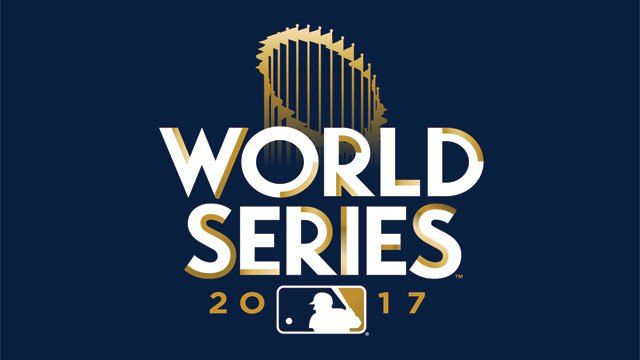 Dodgers Host Astros in Game 1 of World Series on Tuesday