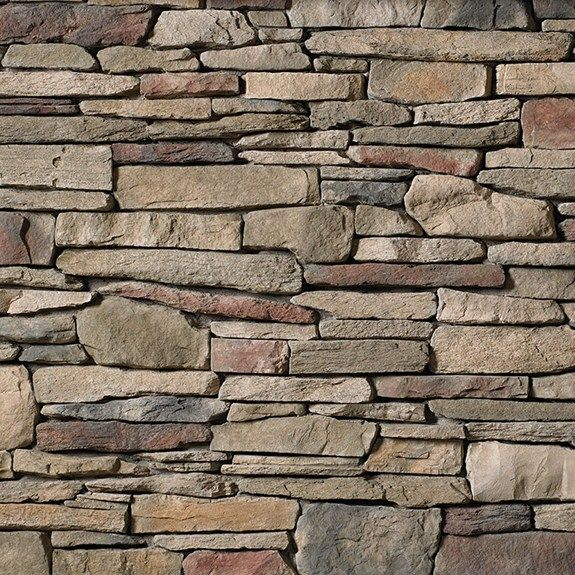 44 best Southern Ledgestone: Cultured Stone® by Boral® images on ...