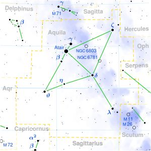 Aquila constellation map.svg