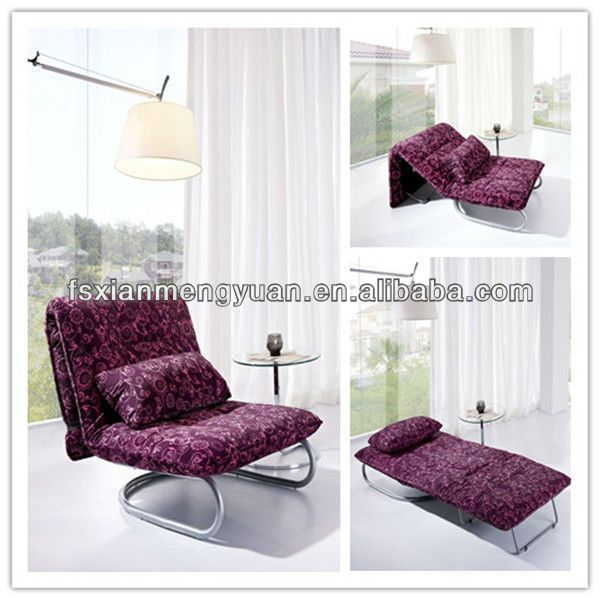 sofa cum bed see more sofa bed1modern fabric sofa bed2model nos323easy to