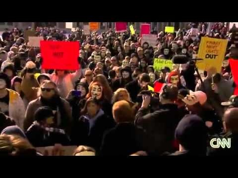 Latest World News - Steubenville football players on trial