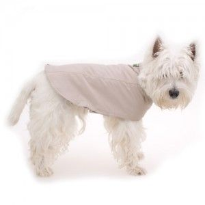 dog-raincoat-beige