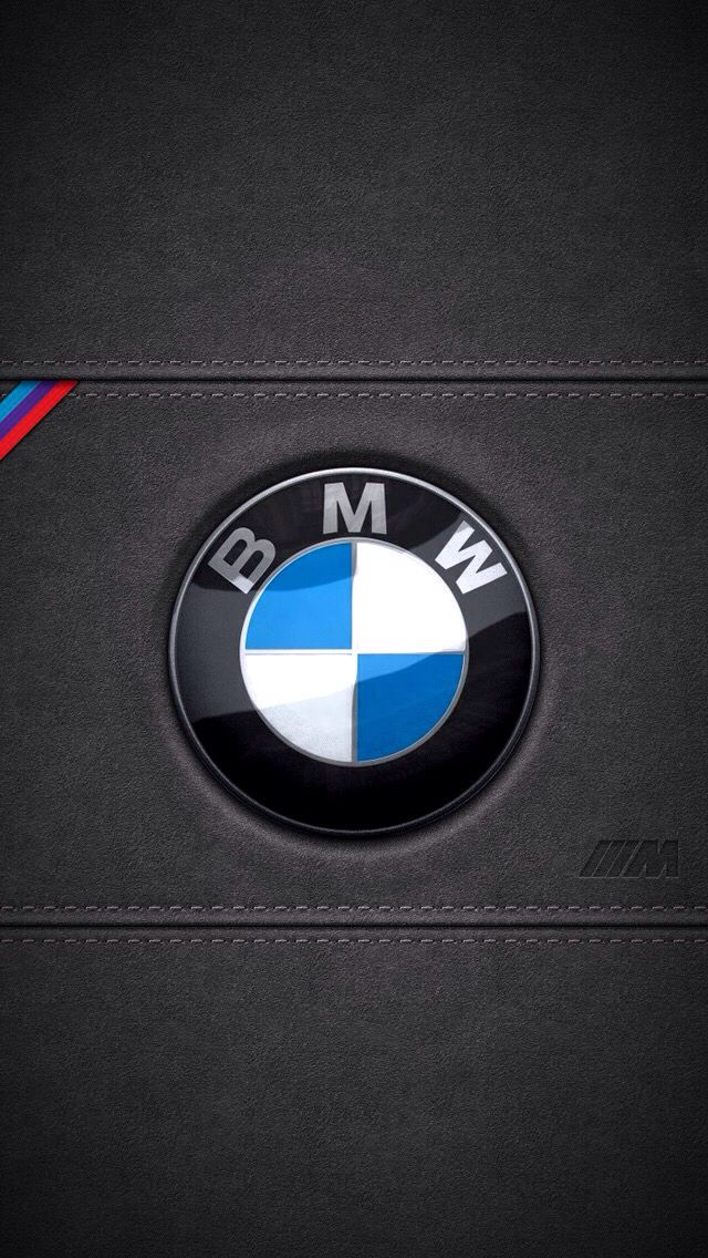 Best 25  Bmw logo ideas on Pinterest  Bmw m iphone wallpaper, Car logos and Bmw wallpapers
