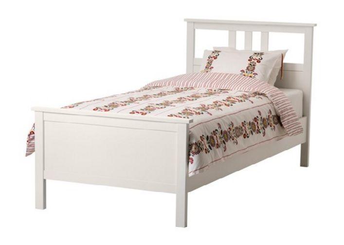 Schlafzimmer ikea hemnes  214 besten Yatak Odası Bilder auf Pinterest | Ikea, HEMNES und ...