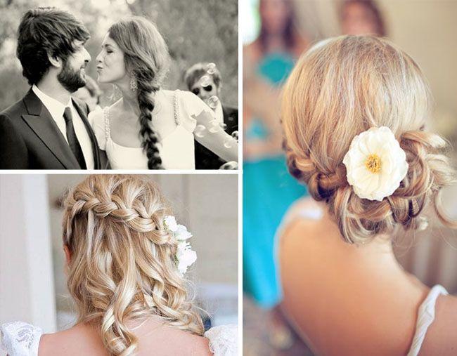 bohemian-braids-wedding-hair-04