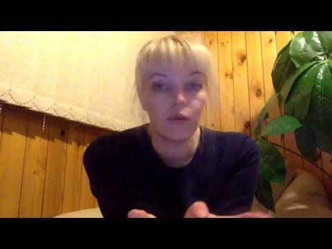 """Фирдаус Батдалова , как создать прочную и красивую текстуру """"под мрамор"""" 27.04.2017"""