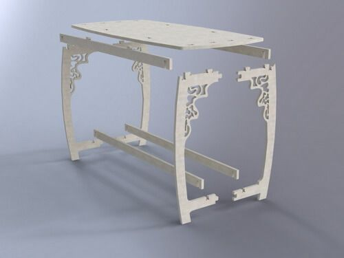 Best cnc router images on pinterest woodcarving