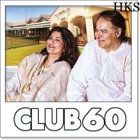 Name of Song - Rooh Mein Album/Movie Name - CLUB 60 Name Of Singer(s) - Raju Singh Released in Year - 2013 Music Director of Movie - Pranit Gedham Movie Cast - Farooq Sheikh, Sarika, Satish Shah, Raghubir Yadav
