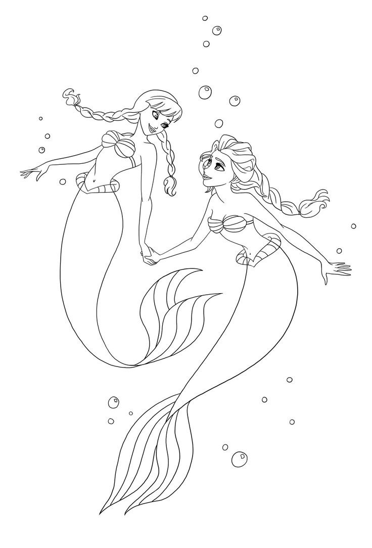 141 best disney アナ雪 images on pinterest coloring books