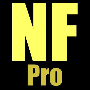 NikonFilms Pro Android APP  Help keep NikonFilms.ca going!
