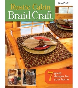 braid craft
