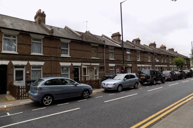 3 Bed Terraced House For Sale, Lincoln Road, Enfield Town EN1, with price £389,950 Offers over. #Terraced #House #Sale #Lincoln #Road #Enfield #Town
