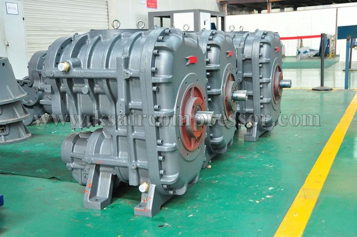 Two stage air compressor, high pressure air compressor, rotary air compressor