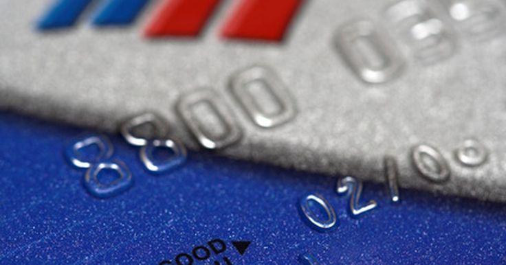"""O que é o BIN de um cartão de crédito?. Em um cartão de crédito, BIN significa """"Bank Identification Number"""" (Número de Identificação Bancária). O BIN é incorporado dentro do número do cartão de crédito e diz qual instituição financeira emitiu o cartão. Como instituições além dos bancos entraram no negócio de emissão de cartões de crédito, o termo """"Issuer Identification Number"""" (Número ..."""