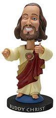 Buddy Christ - Dogma