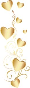 play valentine gold miner game