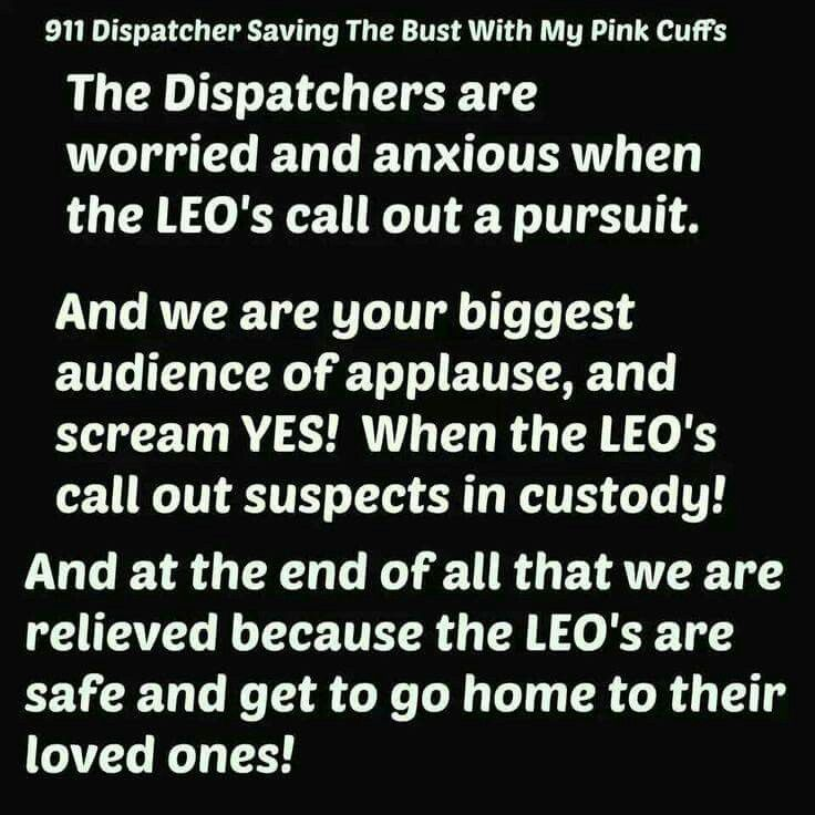 2785 best Dispatch is my life ) images on Pinterest Funny memes - how to call out of work