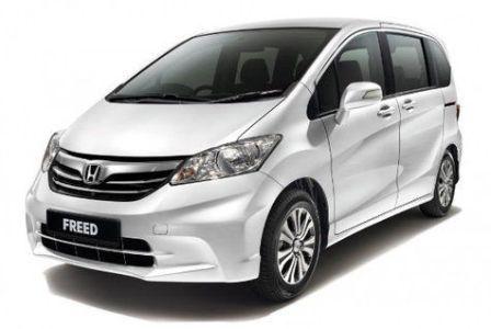 Epsxo Transport   Sewa Mobil Solo   Rental Mobil Solo