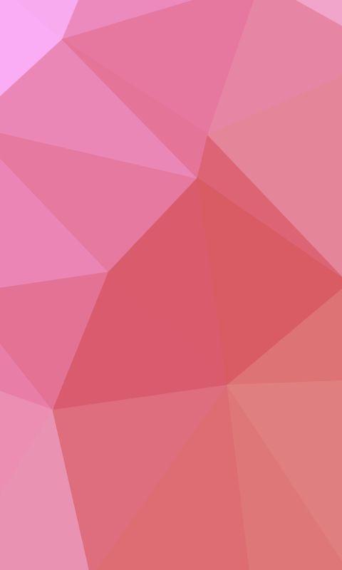 Pink-Light desing