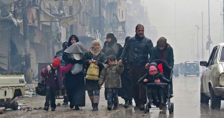 La ofensiva con 59 misiles Tomahawk contra una instalación militar siria suscitó reacciones en todo el mundo, pero ¿qué consecuencias puede tener tanto dentro como fuera de Siria? Te contamos tres probables repercusiones de este ataque.