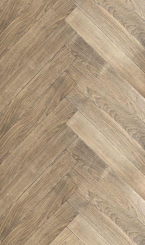 Patterns — Walking on Wood Tiles texture, Wood floor