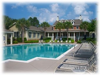 101 Best Images About Vacation Rentals On Pinterest Isle Of Palms Beach Idaho And Jackson Hole