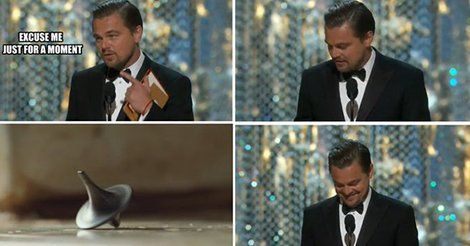 The 10 Best LEO WINS Memes on the Internet