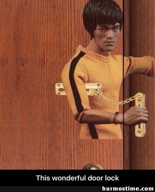 Funny Memes 57 Pics   Bruce lee, Jokes photos, Funny pictures