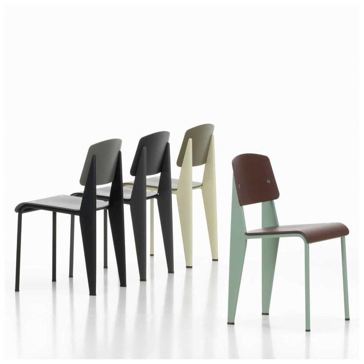 39 best iron 1950s images on pinterest 1950s mid century and iron - Chair jaarontwerp ...