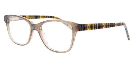 0bf2a9c8ebf Lazer (2142-kids) bril bij Hans Anders