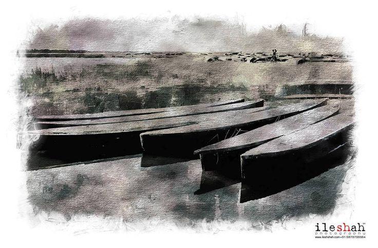#ileshshah #www.ileshshah.com #ileshshahphotography  #art #artist #painting #watercolor #modernart #fineartphotography art #visual #paint #inked #instagraffiti #instacolorful #abstract #artsy #creative #instacolor #painter #fineart